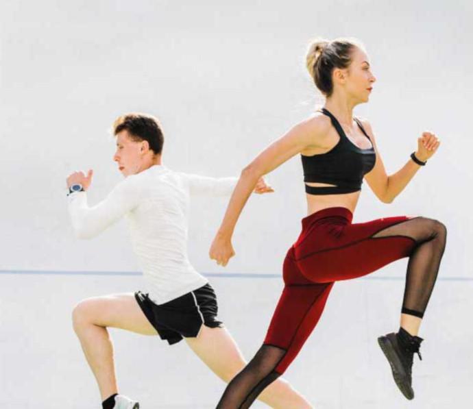 deporte-practiva-pareja_2020