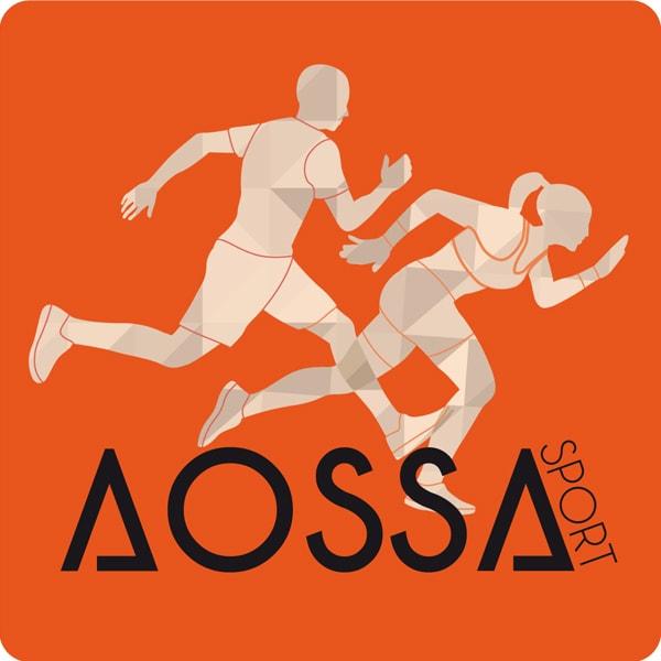 logo_aossaAPP_dehesa boyal